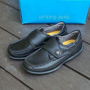 Jumping Jacks boys shoes